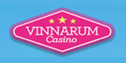 vinnarum logo big