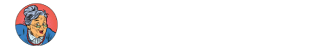 Kolikkomummo.com logo